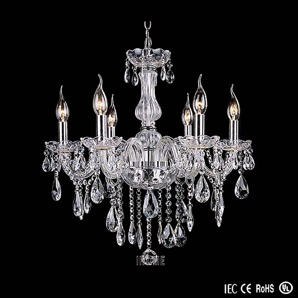 asfour crystal chandeliers price, asfour crystal chandeliers price, Lighting ideas