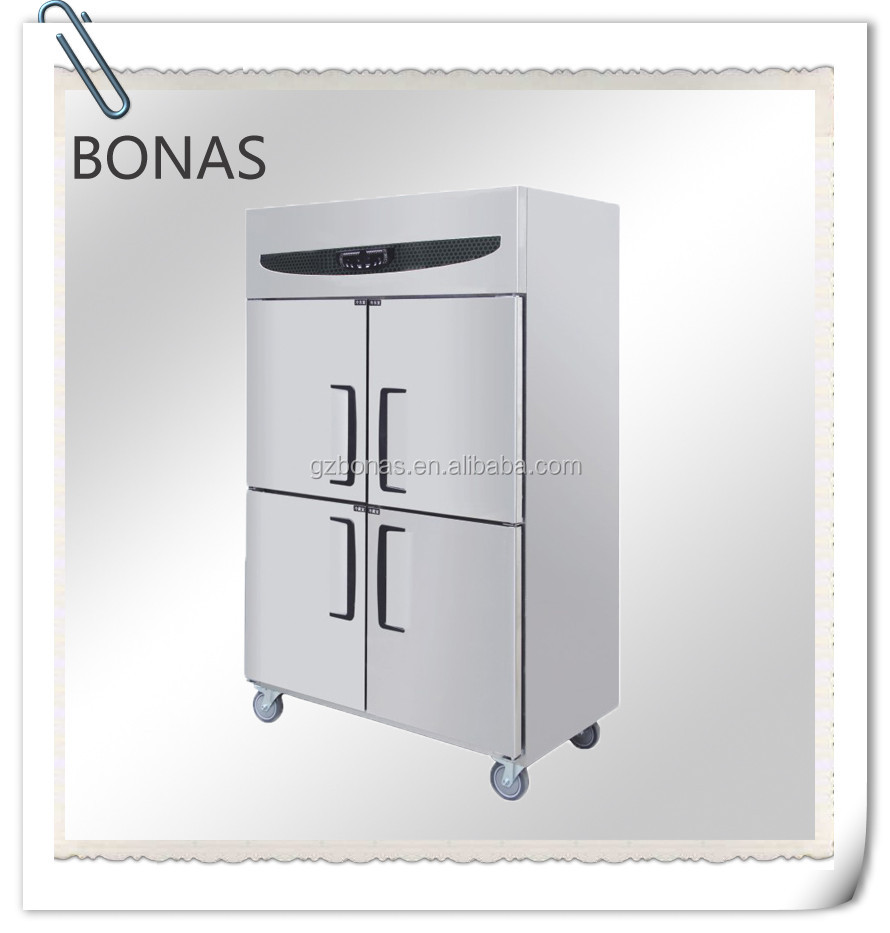 Commercial Refrigerators For Home Use 4 Door Commercial Refrigerator 4 Door Commercial Refrigerator