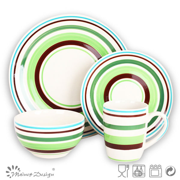 China Trendy Dinnerware China Trendy Dinnerware Manufacturers and Suppliers on Alibaba.com  sc 1 st  Alibaba & China Trendy Dinnerware China Trendy Dinnerware Manufacturers and ...