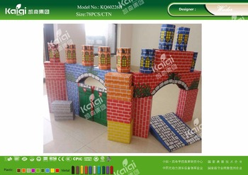 Bureau Pour Jouer : Bureau et rangement pour lego organize lego