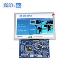 <span class=keywords><strong>lcd</strong></span> <span class=keywords><strong>Garmin</strong></span> Nuvi <span class=keywords><strong>LCD</strong></span>-<span class=keywords><strong>scherm</strong></span>