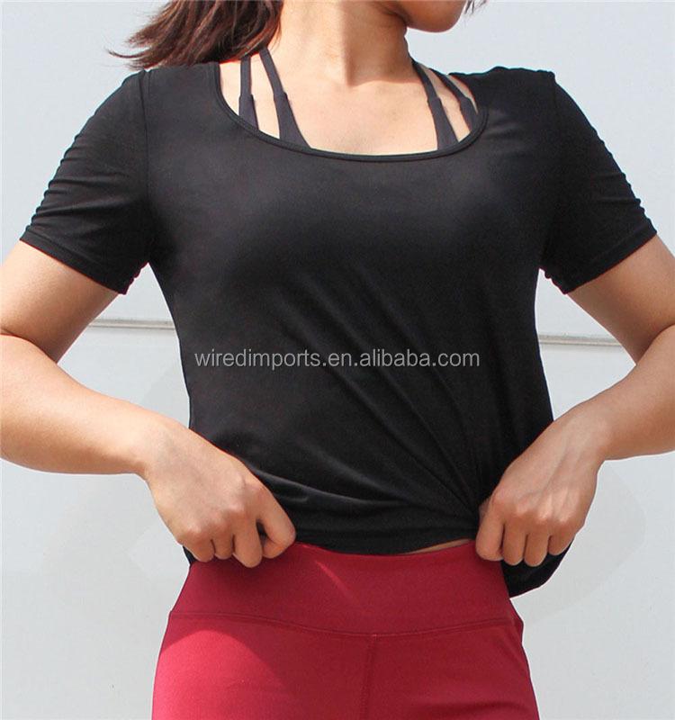 Großhandel Mode Lange Hülse Sweatshirt Ohne Bund Donut Print Sweatshirt