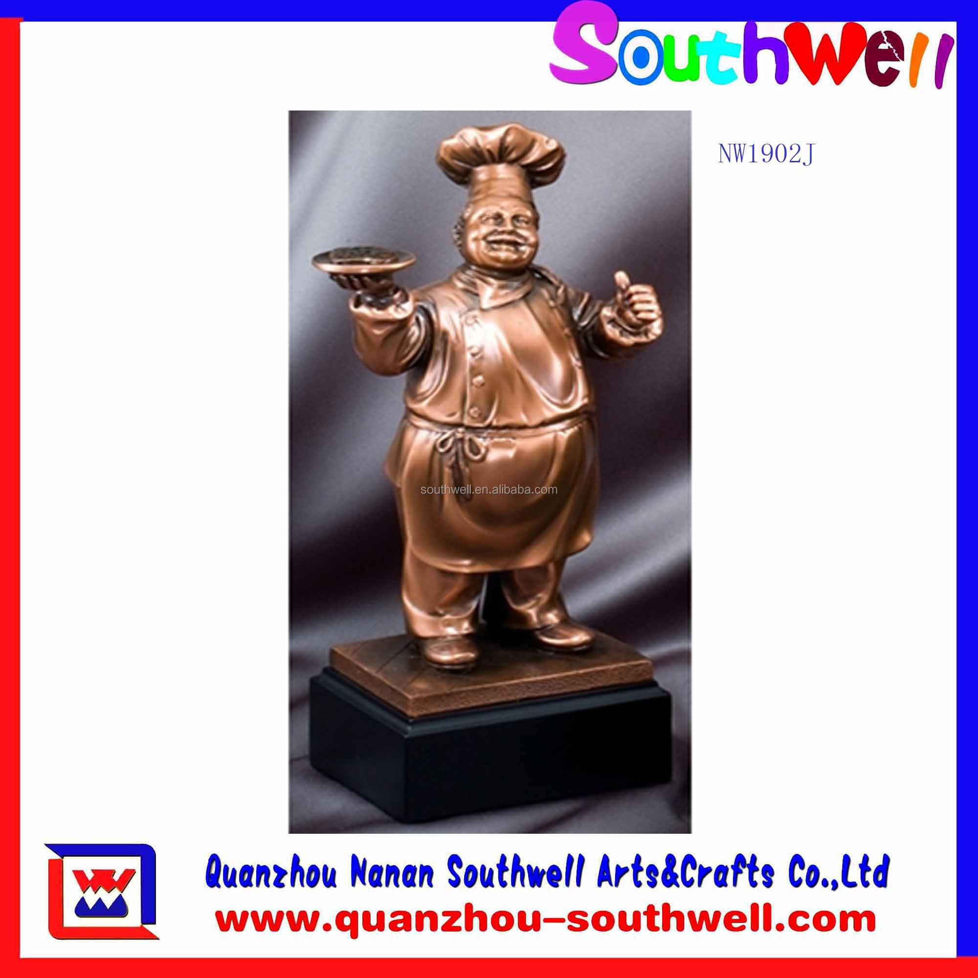 kitchen chef figurines kitchen chef figurines suppliers and