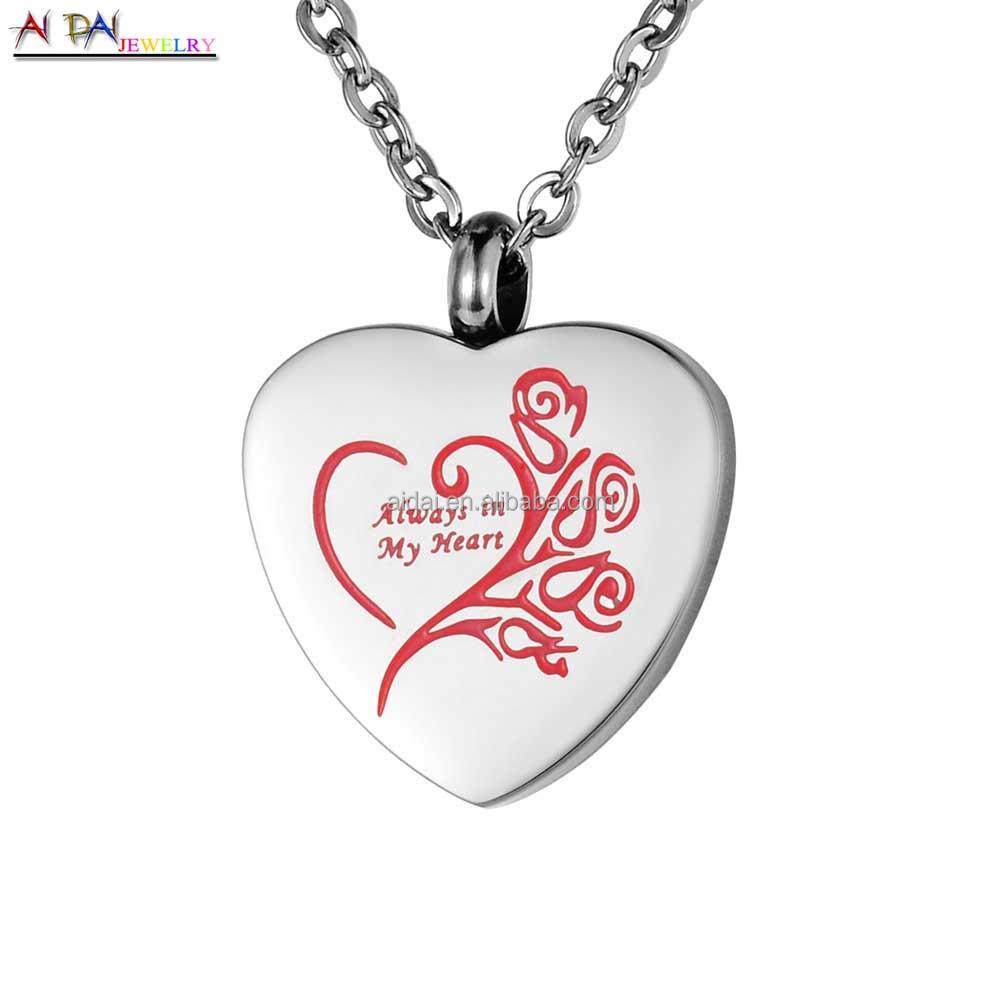 Heart Shape Lockets, Heart Shape Lockets Suppliers and ...