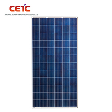 CETCSolar 고품질 340 와트 솔라 패널 다결정 <span class=keywords><strong>태양</strong></span> <span class=keywords><strong>전지</strong></span>