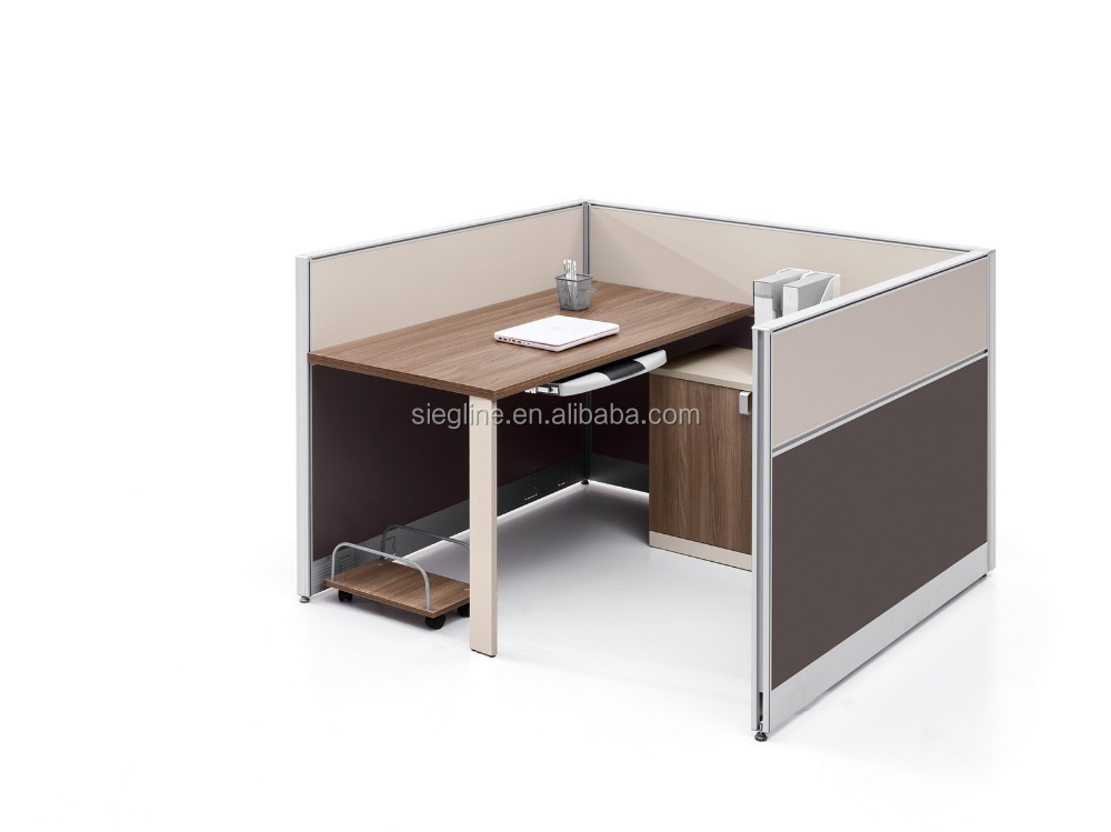 wooden office cubicle wooden office cubicle suppliers and manufacturers at alibabacom cheap office cubicles