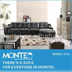 Merveilleux Headrest Cover For Leather Sofa,sofa Headrest