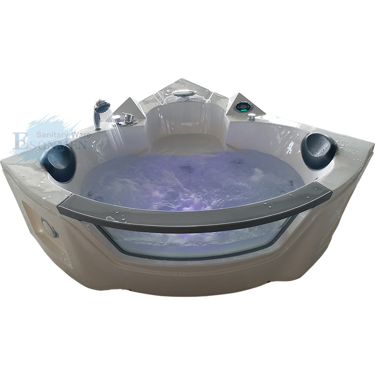 Portable Personal Bathtub, Portable Personal Bathtub Suppliers and ...