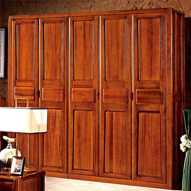 China Wide Wardrobe, China Wide Wardrobe Manufacturers And Suppliers On  Alibaba.com
