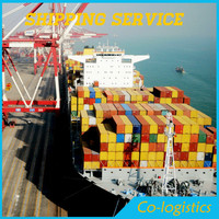 Ningbo container ship to Long beach------ ben(skype:colsales31)