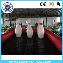 inflatable bowling balls for sale,human bowling,storm bowling balls