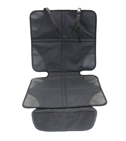 Car Seat Cover 107x50cm.JPG