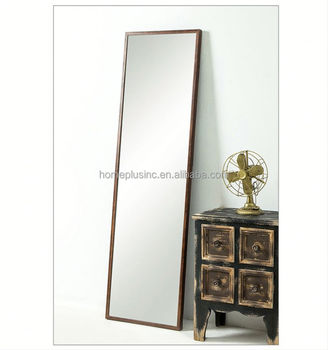 . Modern Dressing Mirror And Mirrored Furniture Set For Home Decorative   Buy  Mirrored Furniture Wall Mirror Dressing Mirror Product on Alibaba com