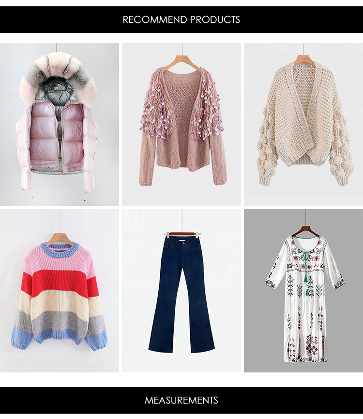 MOLI Factory Direct Sales Tassel Tie Embroidered Boho Dress