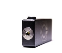 HIgh quality Hexohm V3 box mod updated version of hex ohm v2 box mod Multi-colors hexohm v3 hex ohm box mod