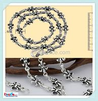 Beadsnice ID 25616 New product as 925 Sterling Silver necklace for men fashion jewellery sterling silver necklace
