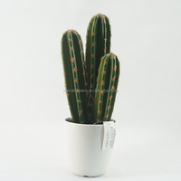 factory direct artificial plants with best quality and competitive price