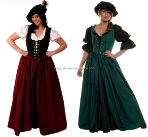 445695fb2c7 China Medieval Gown Dress