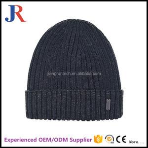 d7c1c0e8f Cheap Wool Hats