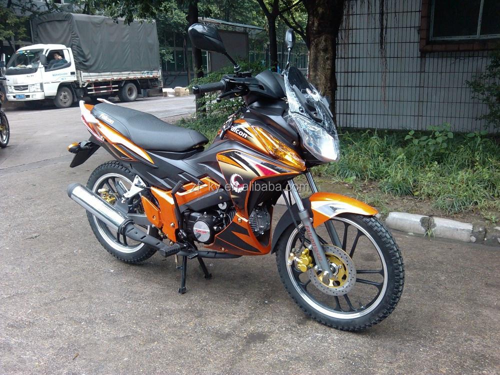 chinois moto 50cc pas cher motocross mini moto 49cc vendre zf110 moto id de produit. Black Bedroom Furniture Sets. Home Design Ideas