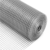 Best Choice Products 3x50ft Multipurpose Galvanized Mesh Wire 1/2in Netting Guard - Silver
