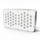 Shenzhen High Par Hans Panel 600w 900w 1000w 1500w LED Grow Light Factory For Agricultural Greenhouse