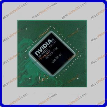 Original New G94-701-a1 Nvidia Gpu Bga Ic Chipset