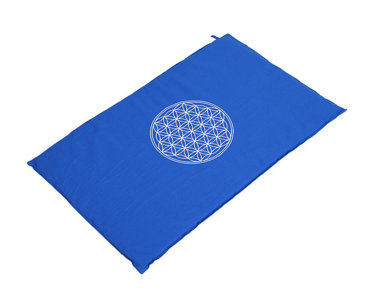 Back and Neck Pain Relief Reflexology Mat