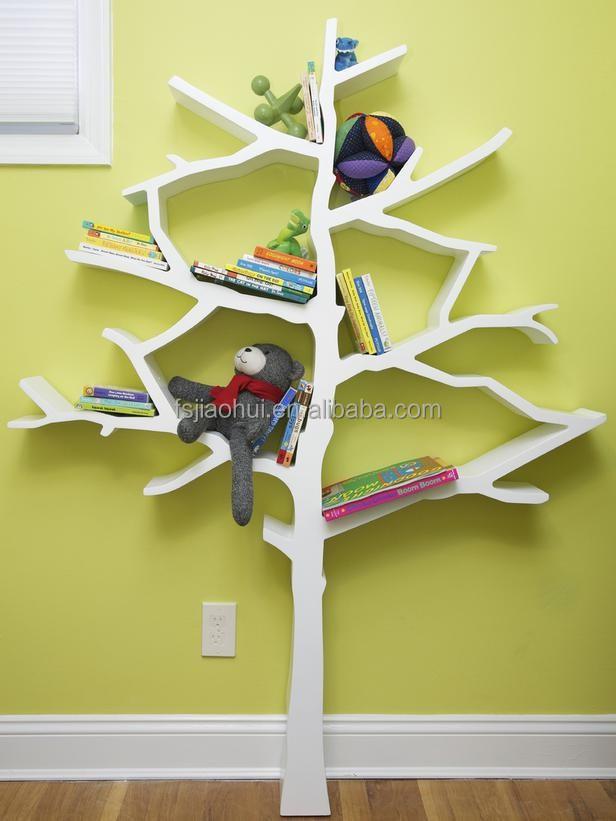 Tree Shaped Fiberglass Bookshelf   Buy Bookshelf,Tree Fiberglass Bookshelf,Tree  Bookshelf Product On Alibaba.com