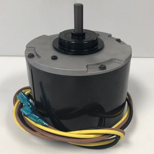 HC33GE208A - Afkt OEM Upgraded Replacement for Bryant Condenser Fan Motor