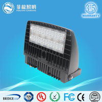 Factory Direct Sale Led Outdoor Flood Light 120w Multiple Power ...