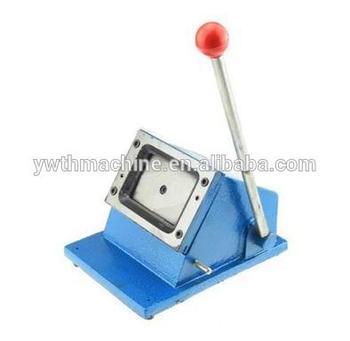 Manual small business card cutter buy small business card cutter manual small business card cutter colourmoves