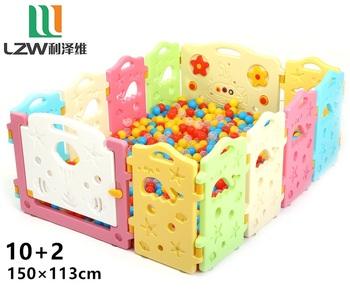 Kualitas Terbaik Plastik Bayi Aman Pagartk Keluarga Anak Playpen Buy Anak Plastik Playpenbayi Keselamatan Playpenplastik Playpen Product On