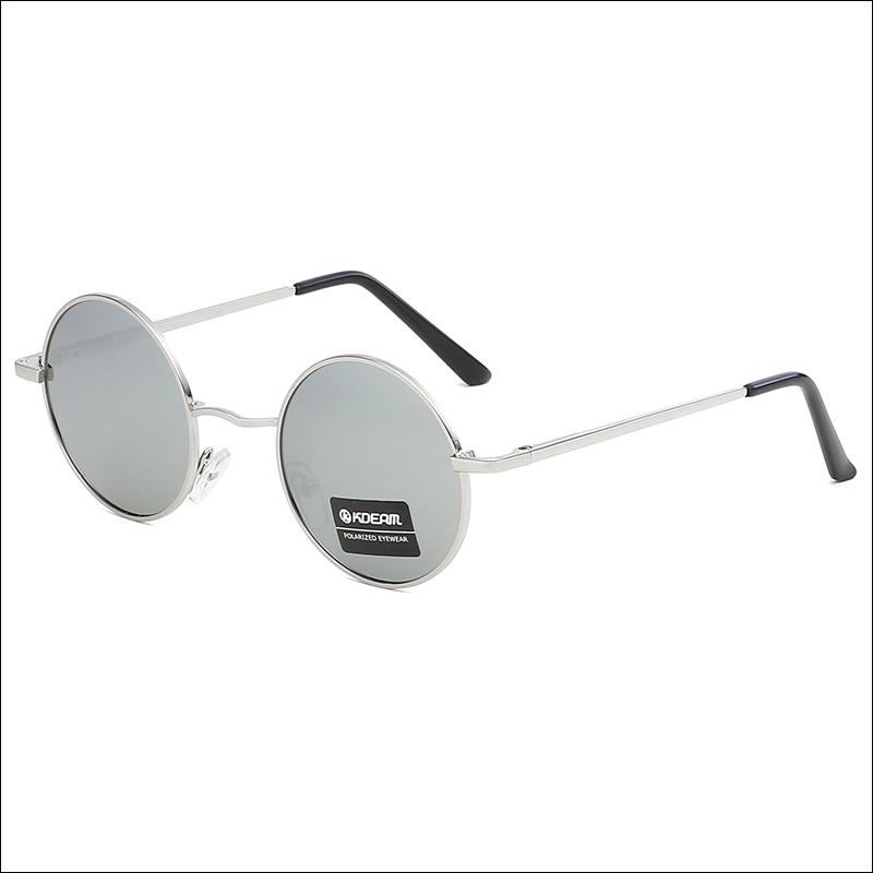 KDEAM Wholesale Italy Design Custom Retro Vintage Steampunk Sunglasses Women Polarized Man Sun Glasses 2019 lentes de sol