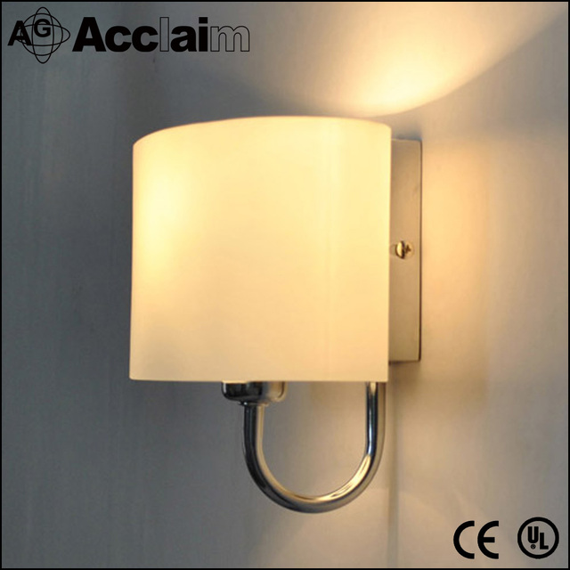 Buy cheap china colored glass wall lamp products find china colored modern beautiful wall lighting kinds of colored glass wall lamp aloadofball Gallery