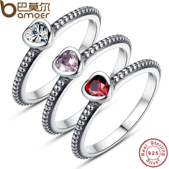 1ecfe26bd imitation pandora rings - London's Car Clubs
