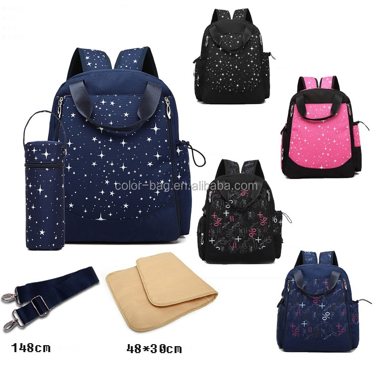 diaper bag designer brands e7v8  Wholesale Diaper Bags, Wholesale Diaper Bags Suppliers and Manufacturers at  Alibabacom