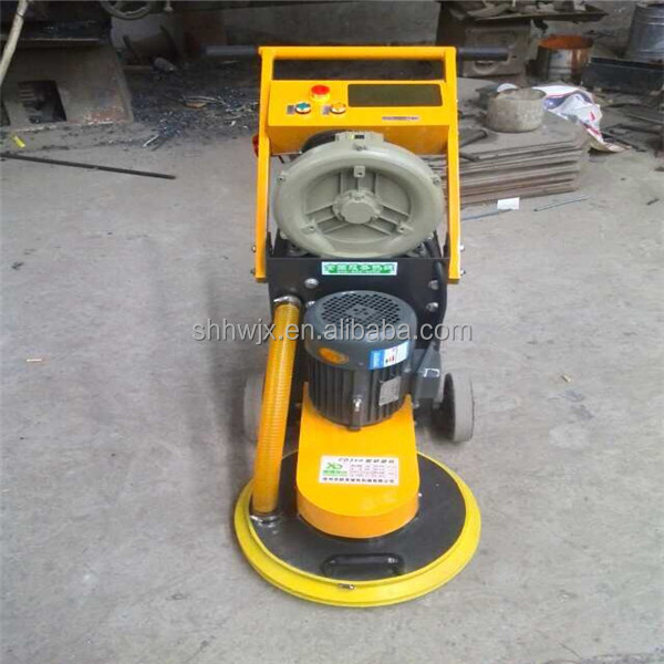 planetary concrete floor grinder planetary concrete floor grinder suppliers and at alibabacom