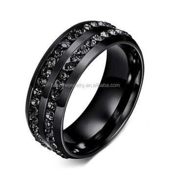 Black Wedding Rings Meaning.Unisex Fashion Jewellery Black Diamond Engagement Ring Meaning Sale Buy Diamond Engagement Ring Black Diamond Engagement Ring Meaning Diamond