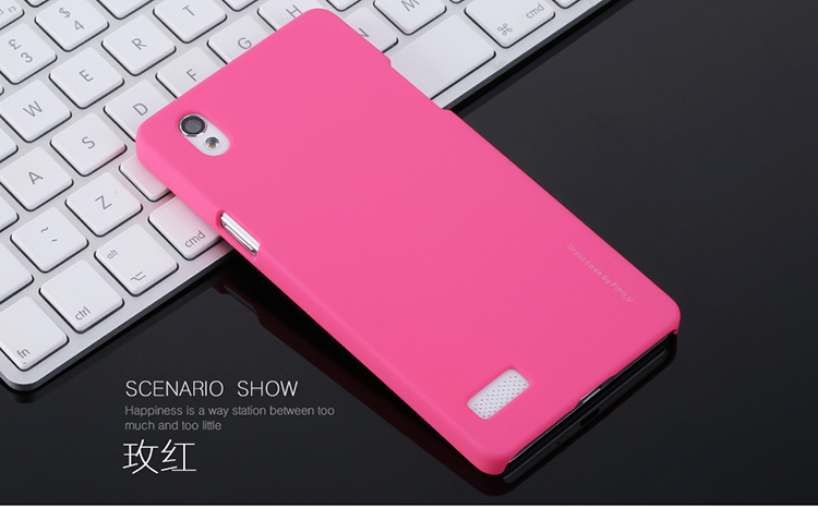 new style 8301e d97f3 Small Order Accepted For Oppo Neo 7 Back Cover Case - Buy For Oppo Neo 7  Case,For Oppo Neo 7 Back Cover,For Oppo Neo 7 Back Cover Case Product on ...