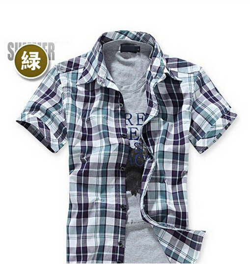 Cheap Double Pocket T Shirts, find Double Pocket T Shirts deals on ...