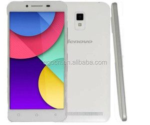 cheap cellphone Lenovo A8 / A3860 5.0 inch Android OS 5.1 Smart Phone ROM: 16GB, RAM: 2GB