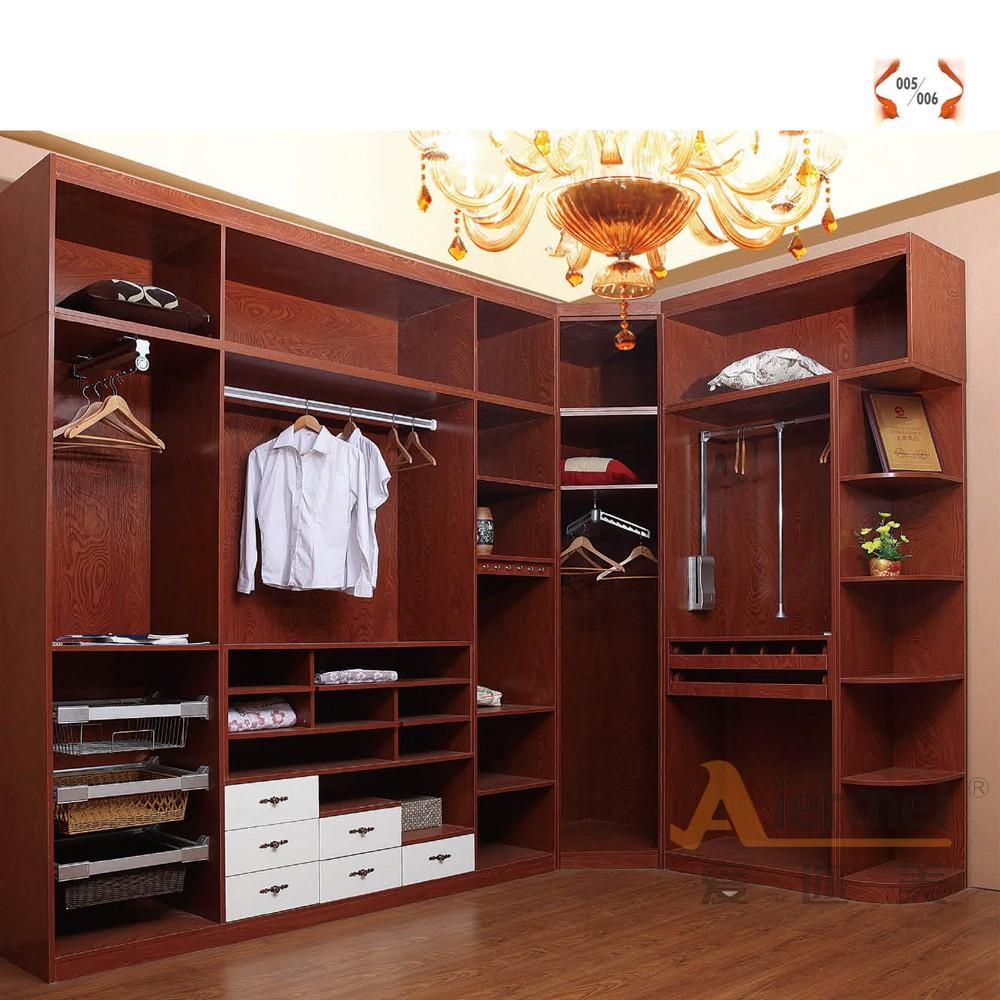 bedroom furniture wardrobes sliding doors. sliding door timber closet cabinet bedroom furniture assembled wardrobe buy wardrobeassembled product on alibaba wardrobes doors t