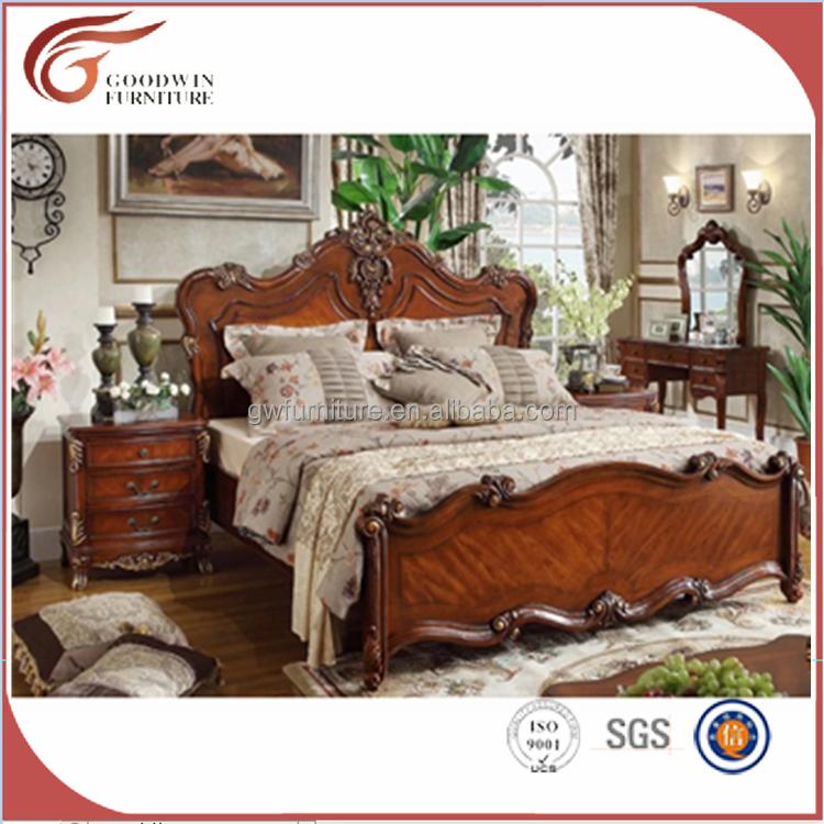 rechercher les fabricants des chambre turque produits de qualit suprieure chambre turque sur alibabacom - Chambre A Coucher Moderne En Mdf Turque