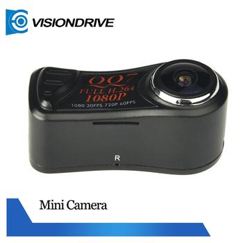 qq7 full h 264 1080p dv with real american hd ov2710 chip car mini rh alibaba com Mini DV MD-80 Software Mini DV MD-80 Software