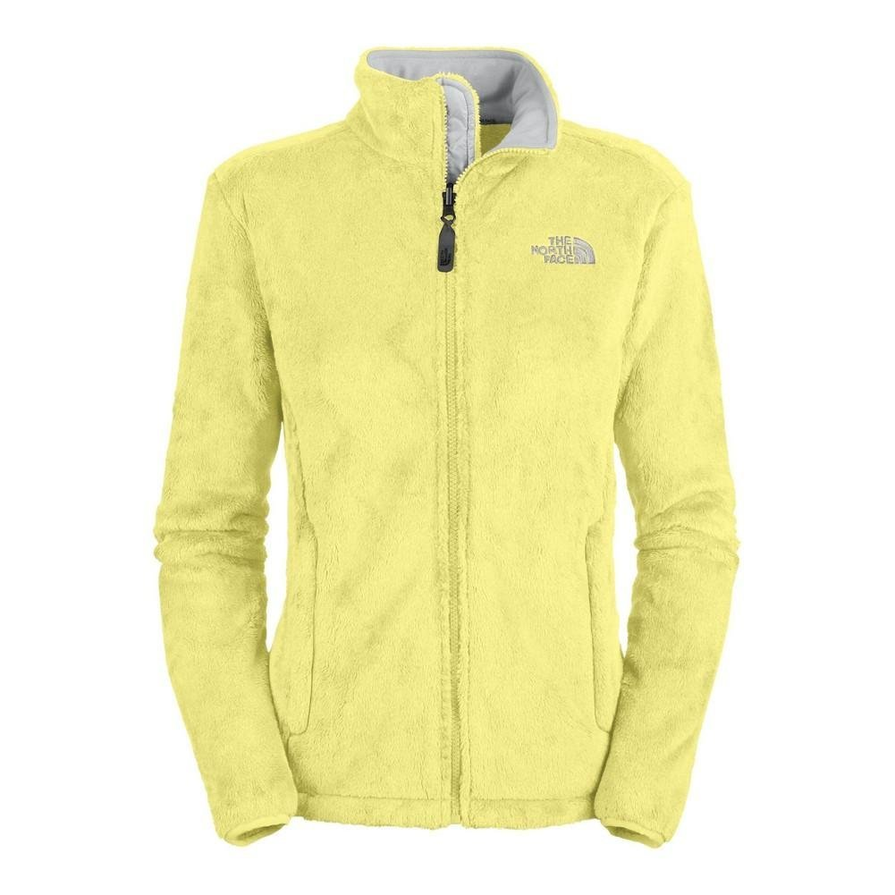 49f47a723 Cheap North Face Osito Jacket, find North Face Osito Jacket deals on ...