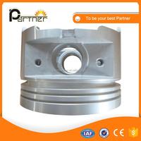 4y Piston Rings Liner Kit With Oem 13101-73030 13101-73031 13101 ...