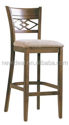 עדכני מצא את הום סנטר כסאות בר היצרנים הום סנטר כסאות בר hebrew ושוק VB-78