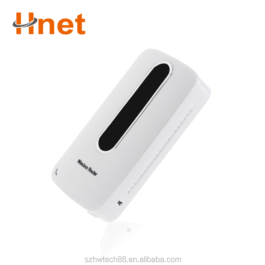 WIFI sim router modem mini gigabit ehernet rj45 3g 4g lte wifi router support UMTS B1