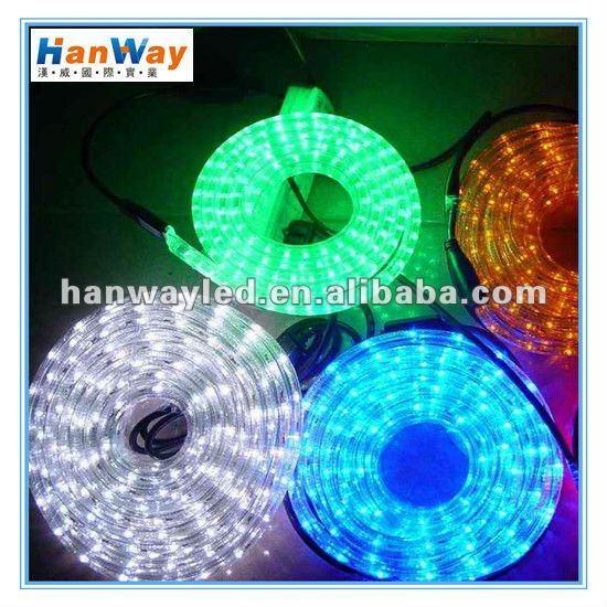 Buy cheap china led rope light christmas products find china led outdoor led rope lighted christmas tree aloadofball Choice Image